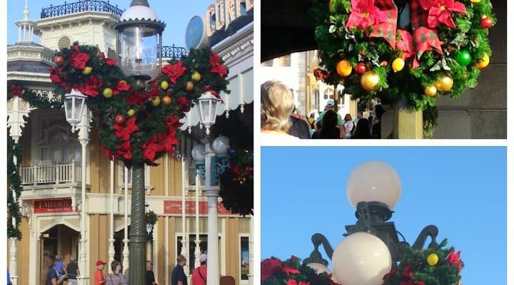 Chroniques de Disneyworld, Jour 13: un dernier tour au Magic Kingdom