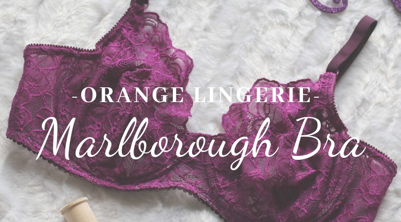 Marlborough bra…2e!