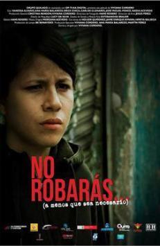 No_robar_s_a_menos_que_sea_necesario-807999764-large