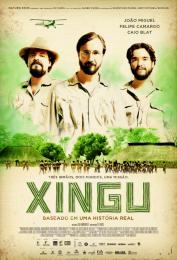 Xingu_La_misi_n_al_Amazonas-874449486-large