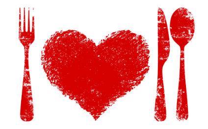 food from the heart logo scottsdale arizona lutheran church (phoenix) serving FFTH