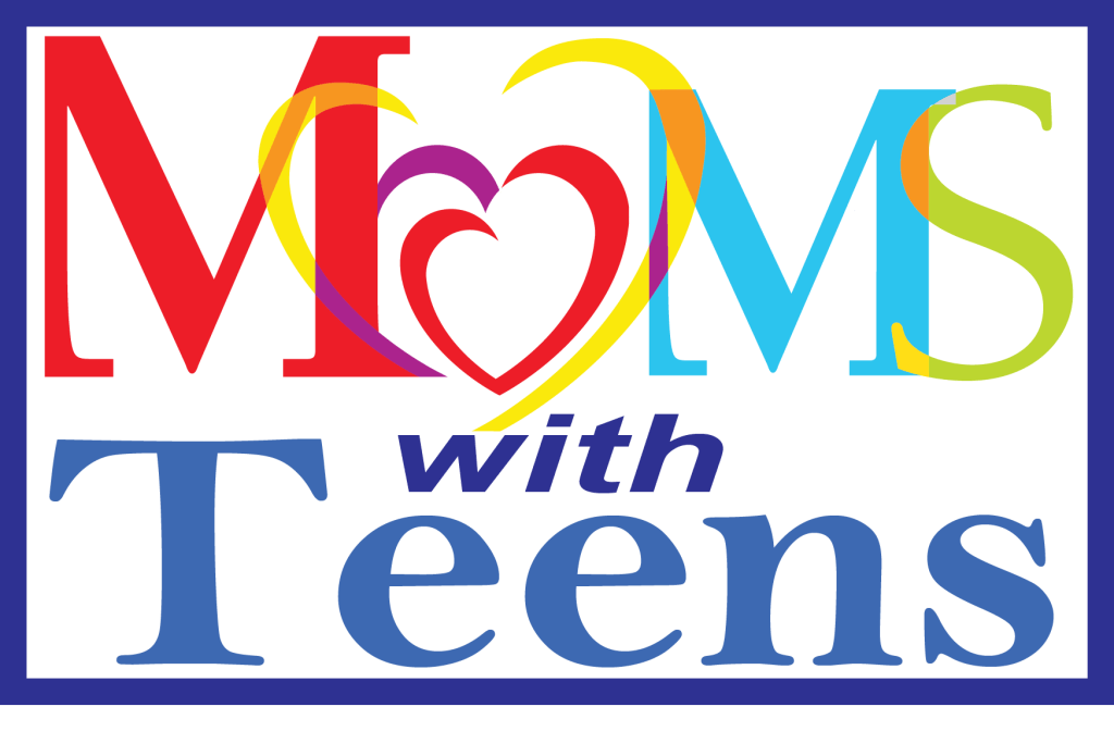 Moms with Teens Womens Ministry La Casa de Cristo Lutheran Church Scottsdale, Arizona a MOPS Ministry for MOMS