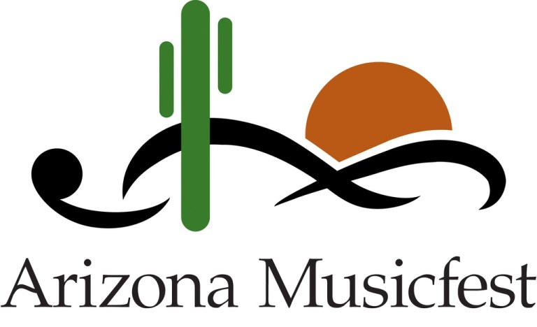 Arizona Musicfest at La Casa de Cristo Lutheran Church Orchestra Fest