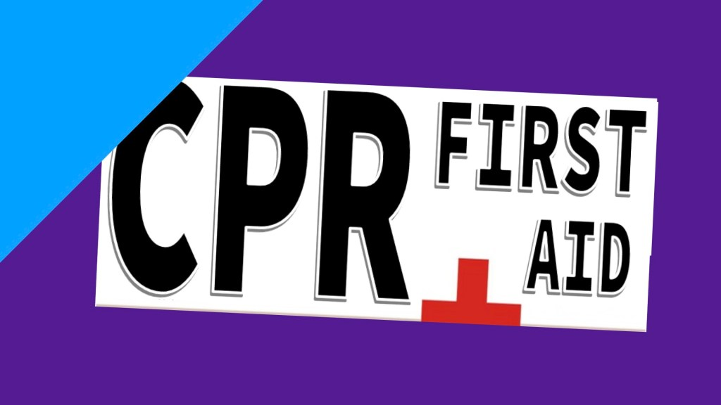 CPR womens ministry la casa de cristo lutheran church Scottsdale Arizona