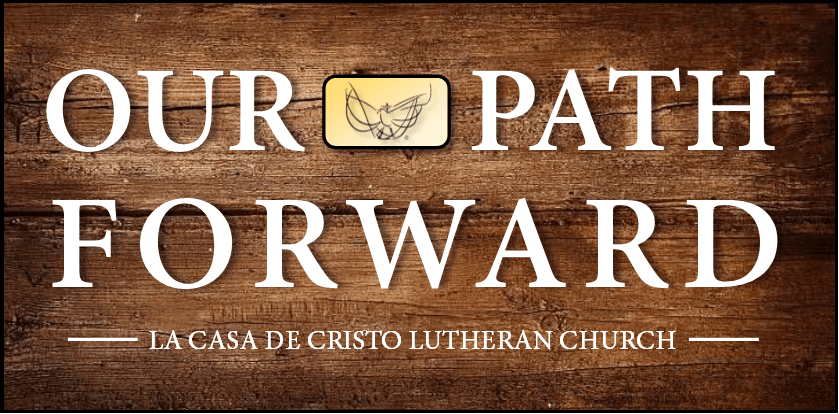 Program Fund LOGO_2021_Our Path Forward