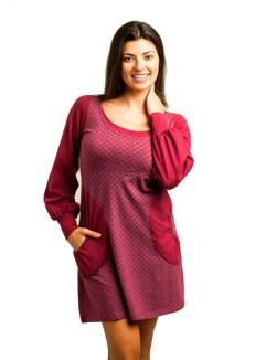 sh143-vestido-farah-1
