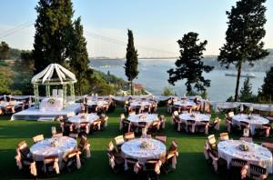 banquete-boda2