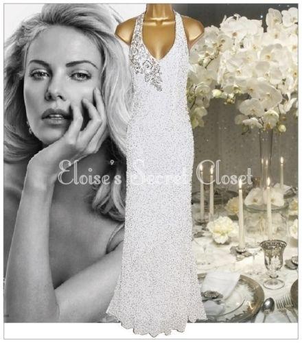 eloise-secret-close