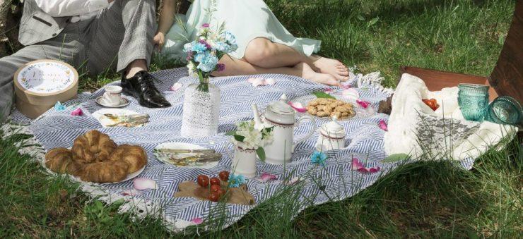 organizacion-bodas-madrid-picnic-vintage-2