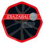 D.O.P. Idiazabal