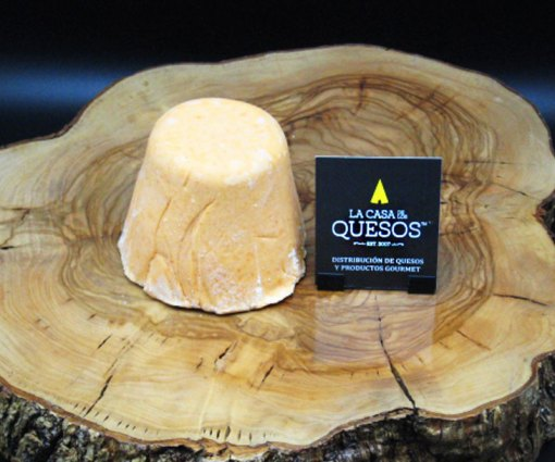 Queso - Ingrediente