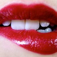 Curiosidades del cuerpo: Labios