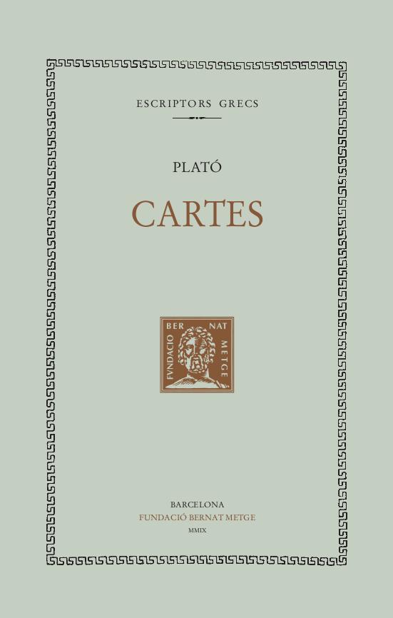 coberta-Plató-cartes
