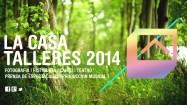PORTADA TALLERES 2014 copia