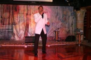 Jerry_Mazz_Singer_Entertainer