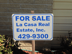 LaCasa Real Estate For Sale