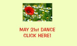 May Dance Slider