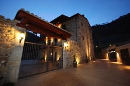 Apartaments turístics la Casassa de Ribes