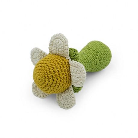 camomille-hochet-pour-bebe-en-coton-bio