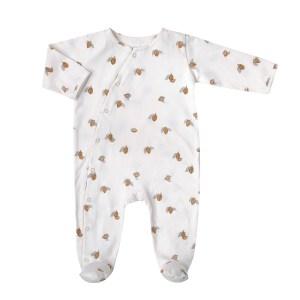 babysuit-tonka