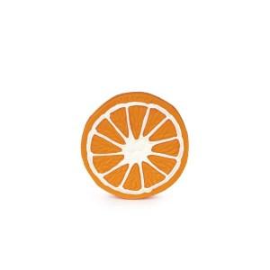 clementino-the-orange