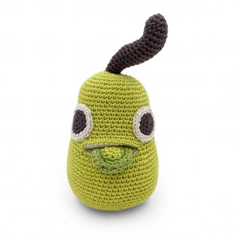 paul-pear-boite-a-musique-en-coton-bio myum