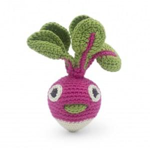 louie-le-mini-radis-rond-hochet-bebe-en-coton-bio