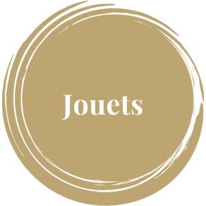 Jeux / Jouets
