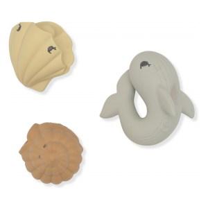 jouets-pour-le-bain-ocean-en-silicone