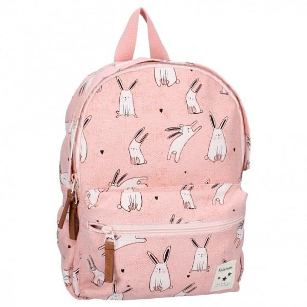 sac-a-dos-enfant-dress-up-bunny-rose-kidzroom