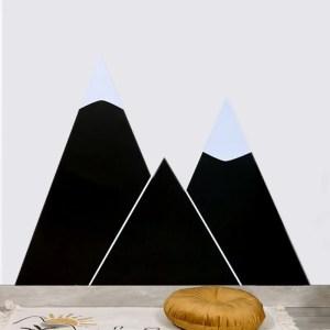 tableau magnétique montagne ferflex