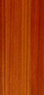 African Mahogany Stair Treads Santos Mahogany Wood Steps Made On Site | African Mahogany Stair Treads | Handrail | Cutting Board | Plank | Oak | Mahogany Wood Stair