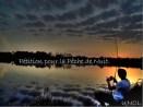 Pétition pour une Pêche de Nuit Raisonnée