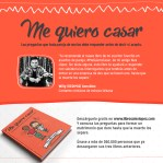 Recomendación de Redimi2 del libro Me Quiero Casar del Pastor Alex López