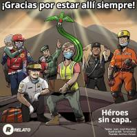 héroessincapa