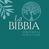 """Bibbie """"scrutate le scritture"""""""