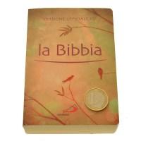 Bibbie edizioni San Paolo