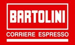 brt-logo