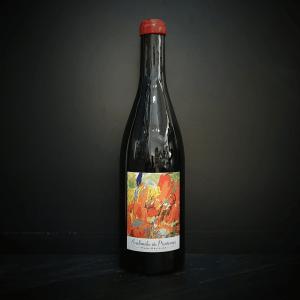 Beaujolais : Fleurie - Avalanche de Printemps - Domaine Marc Delienne