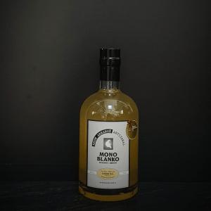 Rhums arrangés : Mono Blanko - Citron Miel