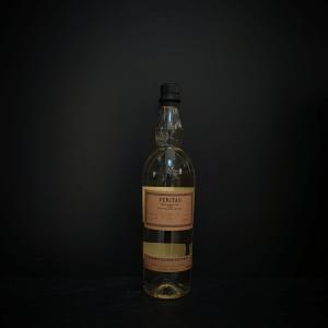 Rhums : Rum - Foursquare - Veritas