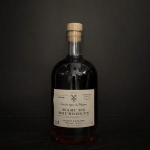 Autres : Marc de Bourgogne - Clos des Vignes du Maynes