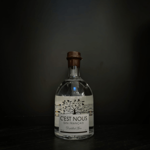 Gins : Gin - C'est Nous