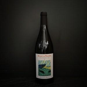 Alsace – Jura – Savoie : AOP Vin-de-Savoie - Avant la Tempête - Mathieu Apffel