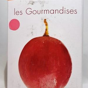 Domaine de preignes Gourmandises Rosé Pays d'Oc 10 litres