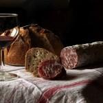 Dans la recherche de votre accord mets et vins