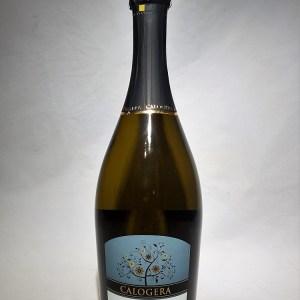 Prosecco Calogera Vino spumante -extra dry