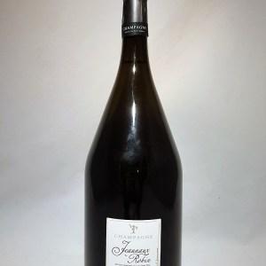 Magnum Champagne Jeaunaux Robin «Fil de Brume» Brut 12° BIO