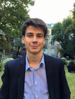 François Derouault
