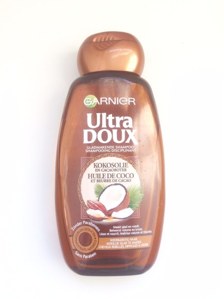 shampooing 2